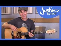 How to play You Can't Always Get What You Want by The Rolling Stones - Open E Tuning Guitar Lesson Electric Guitar Lessons, Bass Guitar Lessons, Guitar Lessons For Beginners, Guitar Tips, Music Lessons, Easy Guitar Songs, Music Guitar, Guitar Chords, Playing Guitar
