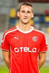 Ivan Paurevic