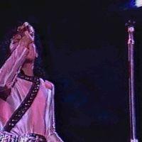 Michael Jackson Bad Tour Yokohama (Gif Made By Veronica D'Angelo) photo gif-11.gif