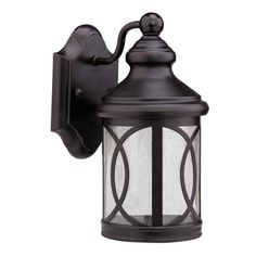 @Overstock - Give your home a new and improved look with this attractive lighting fixture. This light is perfect for any decor and has a great finish.   http://www.overstock.com/Home-Garden/Transitional-Dark-Rubbed-Bronze-1-light-Outdoor-Wall-Fixture/6972304/product.html?CID=214117 $35.09