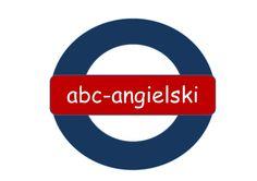 Kursy online języka angielskiego  oraz lekcje języka angielskiego przez Internet i telefon www.abc-angielski.pl