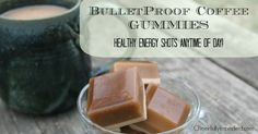 bulletproofcoffeegummies