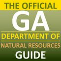 GA State Parks Guide for Android