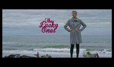 'The Lucky Ones' Winter/Spring Collection www.janellehinch.co.nz