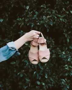 "1,037 Likes, 15 Comments - Bryr Clogs | Isobel Schofield (@bryrclogs) on Instagram: ""Dying over these 📷s by @abby_tohline of @laura_elizabeth from her blog post this week😍 . . . Emma…"""