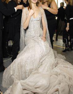 elie saab - #bridal