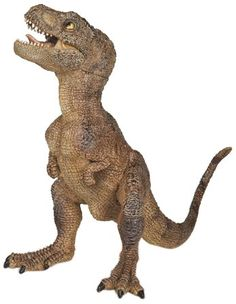 Papo Brown Baby T-Rex Toy Figure Papo http://www.amazon.com/dp/B007CF7KJK/ref=cm_sw_r_pi_dp_Az1Bub13ENYRE