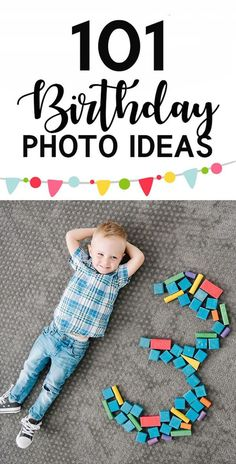 Over 100 adorable birthday photo ideas for boys and girls including poses and prop ideas. #birthdaypictures Cowboy Party Favors, Superhero Party Favors, Party Favors For Kids Birthday, Boy Birthday, Birthday Ideas, Birthday Traditions, Personalized Party Favors, Birthday Pictures, Photo Ideas