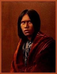 Lozen Apache Woman Warrior – Warrior Nation
