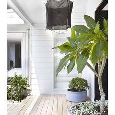 Quakers Hat Bay House ~ by BKH Architects bkh.com.au #bkharchitects #bkhsydney #interiordesign @architecture #home #design #exterior