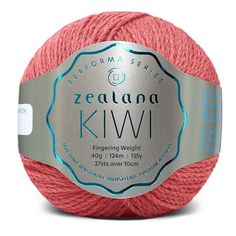 Colour Kiwi Rococco, Performa Fingering weight, Performa Kiwi, Zealana Kiwi Rococco, Zealana Kiwi, Rococco 05, Zealana Rococco, knitting yarn, knitting wool, crochet yarn.