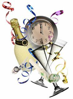 keeping new year's resolutions - Beliebt Money Market Account, Gb Bilder, New Year Images, St Louis Mo, Happy New Year, News, Resolutions, January, Birthdays