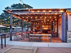 34 Happy Hours for Cheap Eats and Drinks in Austin - Eater Austin
