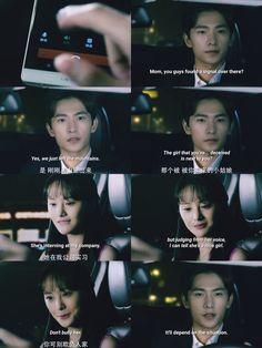 Yang Yang Zheng Shuang, Yang Chinese, All Korean Drama, Wei Wei, Kim Bum, Kdrama Memes, Best Dramas, Drama Quotes, Beautiful Love