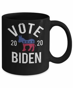 Vote 2020 Biden Mug 11 oz, kamala, biden, Cup of Joe ,Biden Kamala Harris Coffee Mug,coffee, tea