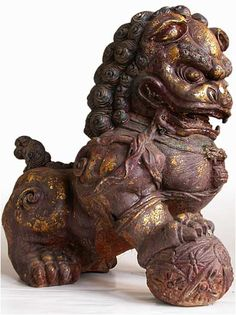 Resultados da pesquisa de http://www.buddhamuseum.com/bronze-3/iron-foo-dog_87.jpg no Google