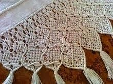 Macrame Art, Macrame Projects, Macrame Knots, Micro Macrame, Macrame Jewelry, Macrame Wall Hanger, Macrame Curtain, Textile Fiber Art, Crochet Borders
