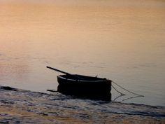 Photo ecard 2012-09-21-lakes-007