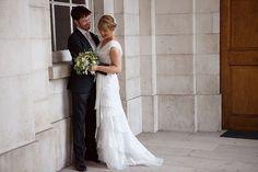 Trinity Chapel Wedding by Fiona McGuire Photography Chapel Wedding, Wedding Photography Inspiration, Bouquet, Bride, Wedding Dresses, Lifestyle, Travel, Blog, Wedding Bride