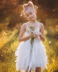 a14b01b66490f Flower Girl Dresses - Coco Blush Boutique - Where little girls dreams are  created!