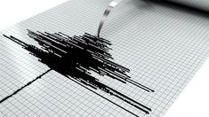 Terremoto Antofagasta Cile a pochi Km dalla costa ~ Post Breve San Salvador, Earthquake Engineering, Costa, End Time Headlines, Arab News, United States Geological Survey, San Ramon, Maurice, Medan