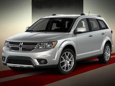 2016 Dodge Journey Redesign, Specs, and Price - http://newautocarhq.com/2016-dodge-journey-redesign-specs-and-price/