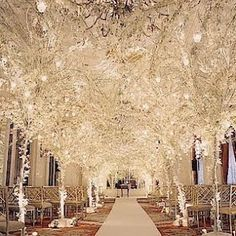 Top 10 Best Dreamy Wedding Venues In The World