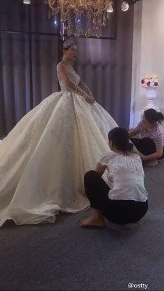 Affordable Wedding Dresses, White Wedding Dresses, Wedding Gowns, Beach Bridal Dresses, Prom Dresses, Fairytale Dress, Fantasy Dress, Bridal Collection, Luxury Wedding