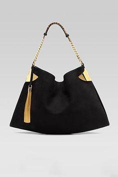 b7037f91d 18 mejores imágenes de Carolina Herrera bags | Fashion handbags ...