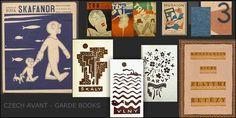 Antikvariát Pražský Almanach - www.artbook.cz Book Art, Playing Cards, Books, Livros, Altered Book Art, Livres, Book, Libri, Game Cards