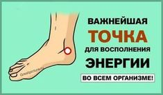 Easy Health Care offers professional health care tips and support and health care products Reflexology Points, Acupressure Points, Healthy Man, How To Stay Healthy, Fitness Tips, Health Fitness, Postpartum Belly, Slow Metabolism, Flat Belly Workout