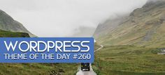 Creativ - Multi-Concept Business WordPress Theme