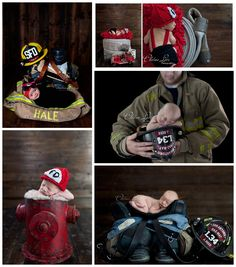 This pint-size firefighter This pint-size firefighter Clementana clementana Kids Belle Garcia omgosh this reminds me of you This pint-sized fighter 29 Newborns nbsp hellip Cowboy Baby, Camo Baby, Newborn Shoot, Baby Boy Newborn, Baby Gap, Newborn Pictures, Baby Pictures, Newborn Pics, New Baby Boys