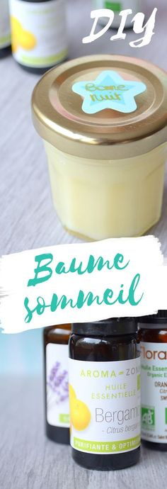 Baume pour le sommeil et … – Lotion Beauty Care, Diy Beauty, Beauty Hacks, Beauty Women, Make Up Tutorial Contouring, Handmade Cosmetics, How To Apply Mascara, Diy Spa, Homemade Beauty