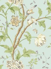 Book #: 2575, Steve's Wallpaper