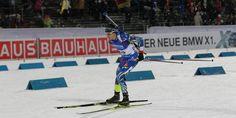 Biathlon - CM - Les relais masculin et féminin de Presque Ile sur L'Equipe 21