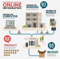 Business Infographic creative design 2255