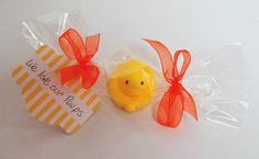Creative Packaging Packaging, Easter, Holidays, Tableware, Creative, Crafts, Ideas, Vacations, Holidays Events