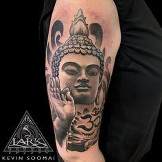 #LarkTattoo #KevinSoomai #KevinSoomaiLarkTattoo #Tattoo #Tattoos #Siddhartha #SiddharthaTattoo #Siddharth #SiddharthTattoo #Buddhism #BuddhismTattoo #Gautamabuddha #GautamabuddhaTattoo #Zen #ZenTattoo #Om #OmTattoo #Lotus #LotusTattoo #BlackAndGray #BlackAndGrayTattoo #BlackAndGrey #BlackAndGreyTattoo #HalfSleeve #HalfSleeveTattoo #BNG #BNGTattoo #BNGInkSociety #TattooArtist #Tattoist #Tattooer #LongIslandTattooArtist #LongIslandTattooer #LongIslandTattoo #TattooOfTheDay #Tat #Tats #Tatts