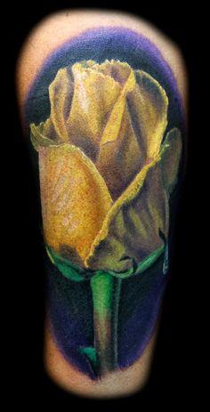 rose-tattoos-joe-riley-best-tattoo-artists-in-las-vegas-inner-visions-tattoo-henderson-nevada-nv.jpg