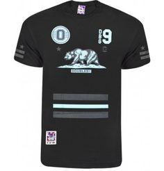 Camiseta Double G Especial 15241200108