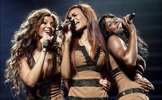 Destiny's Child Reunites! They Will Perform at the Super Bowl and New Music to Come