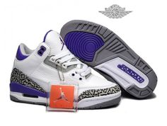 nike air jordan retro rosso - 1000+ ideas about Jordan Femme on Pinterest | Air Jordan, Air ...