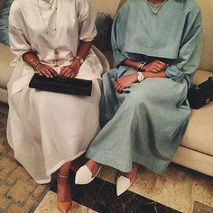 IG: Slouchyz    Modern Abaya Fashion    IG: Beautiifulinblack    tumblr: beautiifulinblack   