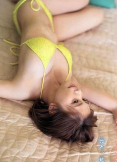 Sano Hinako #japan #japanidol #japangravure #gravure #gravureidol #nicebody #idol #model #actress