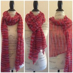 NobleKnits Knitting Blog: Easy Ballerina Wrap Free Knitting Pattern