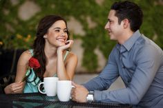 Things to Say to a Girl? What we say is very important to form a relationship. The things you will say will reflect in your relationship thus, it is very important to choose your words wise. Talking to girls are sometimes a big deal for a guy only because they think they would mess it up as they do not know what to... #Girl #Guy #Dating #Kiss #Romance #Relationship #Girlfriend #Boyfriend #Like #Love #Talking #Tell #Know #Men #Women #Kissing