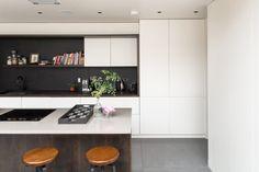 Chailey+Street+London+E5+|+The+Modern+House