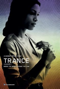 In Trance | Danny Boyle