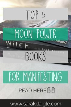 Have you been learning about law of attraction and manifesting? Check out this book list to help you add the power of the moon cycles to your manifesting rituals. Spiritual Path, Spiritual Awakening, Spiritual Development, Personal Development, Spirit Science, Learning To Trust, Mindfulness Practice, Meditation Techniques, Meditation Practices